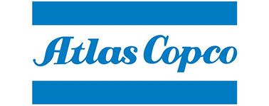 atlascopco logo