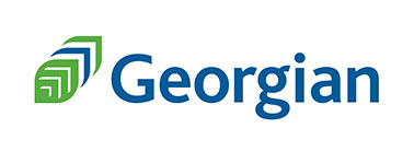 georgian logo