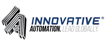 Innovative Automation Inc  | Automated Manufacturing Solutions