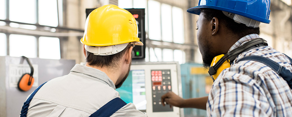 Automation Systems Design Drive Efficiency and Quality